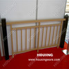 fair goods aluminum railings good quality for satisfaction