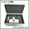 Portable Dental X Ray Unit Mobile Dental Clinic