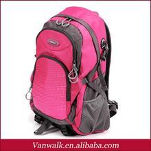 easy carrying trolley laptop bag rolling 2012 backpack bag waterproof camera backpack