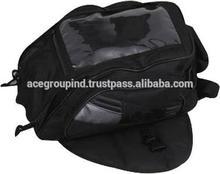 bag pattern folding bike bag with wheels bike carry bag