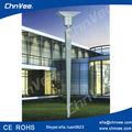 светодиодные лампы пейзаж 8w/10w свет сада солнечный светодиодная подсветка для кораблей