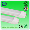1200mm T8 milky cover led tube more than 100lm/w 5 years warranty 20w led circular tube
