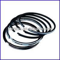 93740227 Daewoo Piston ring for Lanos