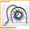 Brand New Notebook CPU Fan For HP Mini 2133