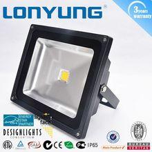 Lamp led light China direct ip65 outdoor flood lamp led