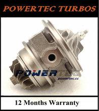 Turbine/Turbo cartridge/Turbo CHRA TF035 49135-04300 28200-42650 for Hyundai H-1 2.5 TD/Hyundai Starex 2.5 TD Engine:D4BH