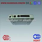 Huanshun HSOS11082W FTTH EPON Optic Network Unit Box Device