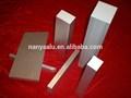 6061-t6 barra de aluminio