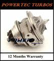 Cartucho de turbo td03 tf035 49135-06037 49135-06035 49135-06030 para ford transit v 2.4 tdci motor: motor eléctrico: puma