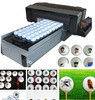 Golf Printer /uncoating direct to golf ball printer /professional multifunctional printer digital golf printer