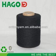 china xxx movie glove yarn