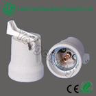 lampholder heat resistant light fitting e27