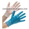Disposable Multi purpose PVC Vinyl Gloves sterile latex free surgical gloves