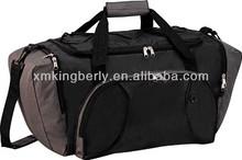 Fashion Sport Duffel Bag