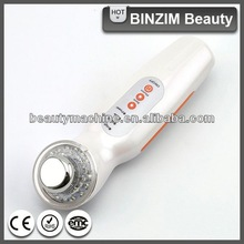 Useful products stimulate skin skin recover beauty care device ce