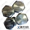 Duplex bolt manufacturer head markings s31803 bolt nut