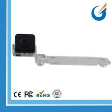 Grace Tech Plastic Blind Spot Camera Case Waterproof Kits for KIA VQ
