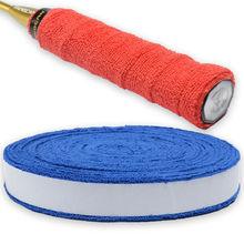Micro-fibre towel grips tennis racquets grip towel grip