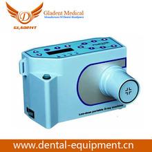DR Digital X Ray digital dental panoramic x-ray