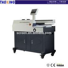 Perfect Book Binding Machine Price TX-D50-A4