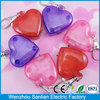 new products 2014 hot pet products wholesale led pet product