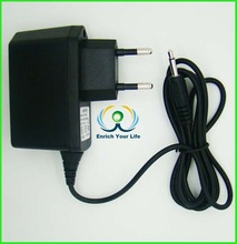 Power Supply for Atari 2600 - AC Adapter Cord Cable EU Plug
