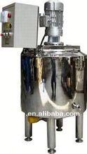 Hotsale industrial food mixer