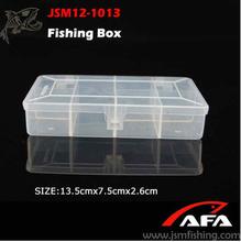 carp fishing/bait containers portable fishing box /ice box JSM12-1013