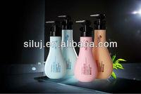 Mild Shampoo for oily hair 2014 NEW!