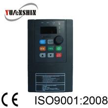 YX3000 mini series convert modified sine wave pure sine wave