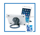 360 Degrees Rotating Tablet Stand Case for iPad Mini