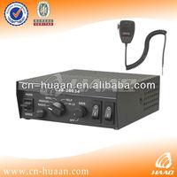 200 W police electronic car siren CJB 20034