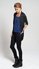 Chalice Women Jeans