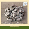 Quality Metal manufacturer Silicon calcium Supply With Si 15%-60%