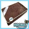 Memorry Foam Animal Pet Dog Sleeping Bed Dog House