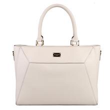 Y1429 Korea Fashion handbags