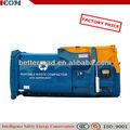 Recusar compactador Station com gancho elevador caminhão de lixo / geral dimensão : 4950 x 2500 x 2440