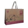 Cheap Kraft Paper Bags