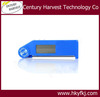 high temperature measuring kitchen thermometer digital food thermometer
