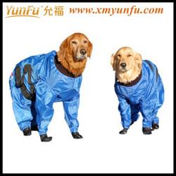 Wool Pet Dog clothes closet