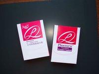 pictures female condoms