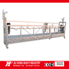 Beijing Factory Bridge building equipment for high rise building
