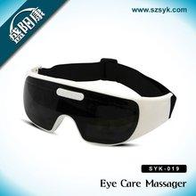 Eye Massager,Facial Massager,Face Massager