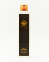 Luxury Sensez of Energy Boost Thailand spa Natural Coconut Oil, Jojaba OIl Massage Oil- Refresh, Relieve stress, Anti-oxidants