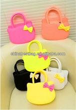 Trend cute hello kitty tote bag girls boutique handbag