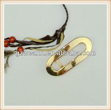 2014 New fashion metal belt buckle /belt buckle manufacturer