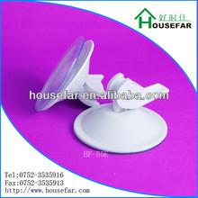 industrial vacuum suction cups