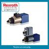 Rexroth Solenoid Proportional Relief Valve DBET-61/350G24K4V R901000848