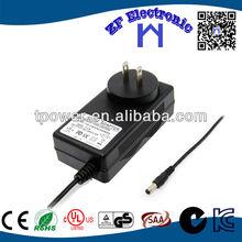 Nikon AC Adapter 24V 2A 48W UL CE