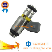 High Quality Auto injector for Volkswagen IWP041